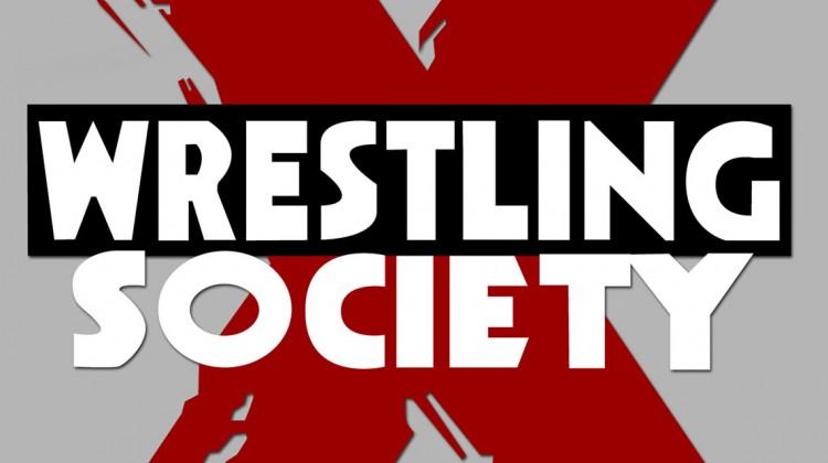 Wrestling Society X- mikemooneyham.com