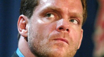 chris_benoit1bcbr