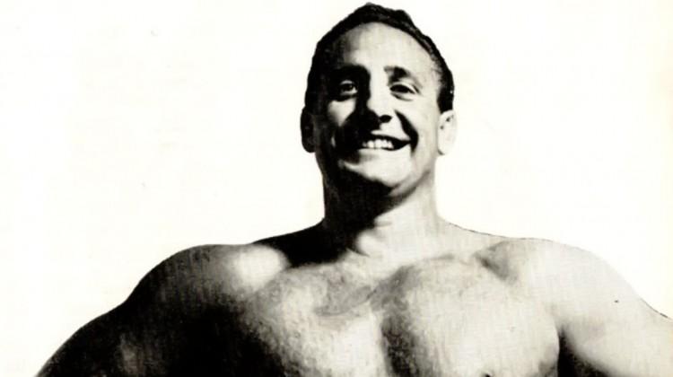 Don Arnold - mikemooneyham.com