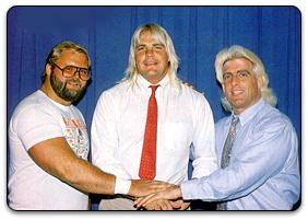 anderson-arn-and-windham-barry-and-flair-ric01