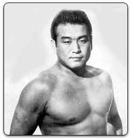 Hiro Matsuda