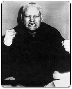 Dick Murdoch