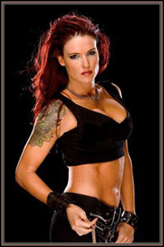 Amy Dumas