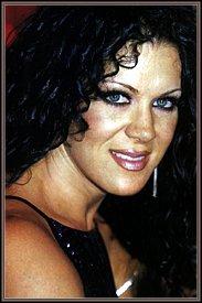Joanie Laurer