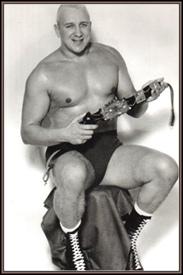 Bob Orton, Sr.