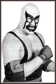 Don Jardine - the Spoiler