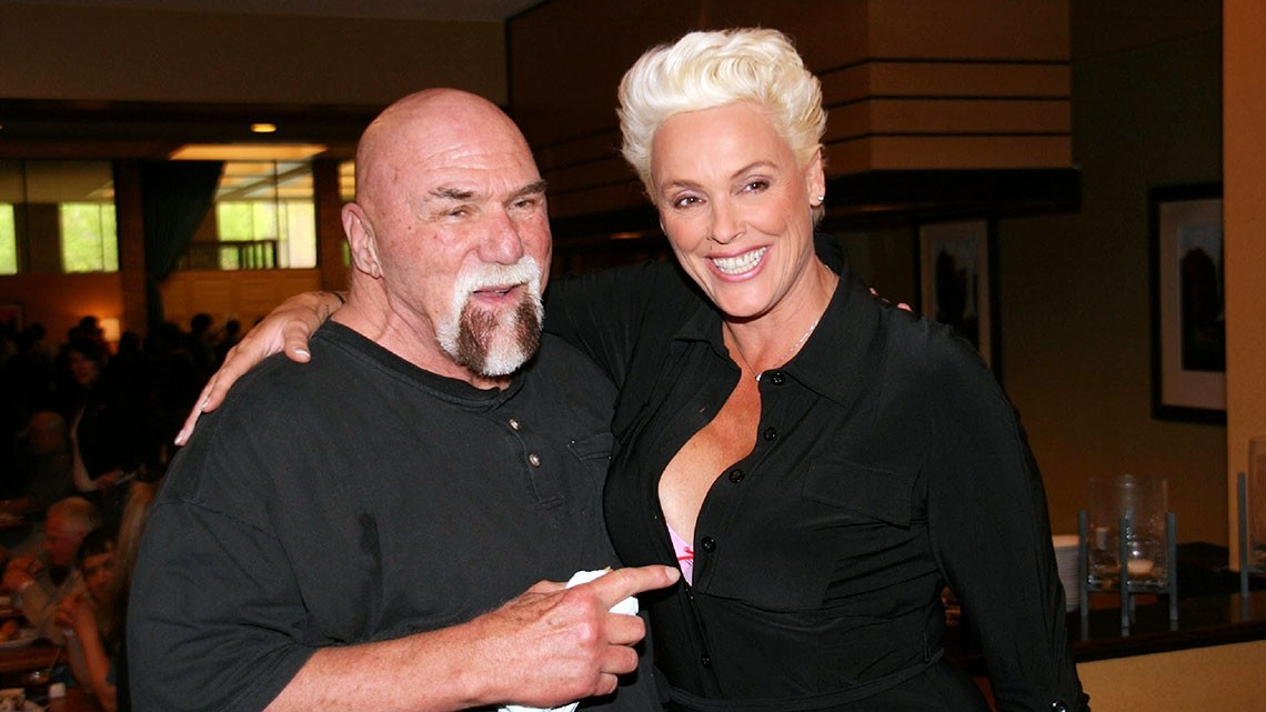 Superstar Billy Graham - mikemooneyham.com