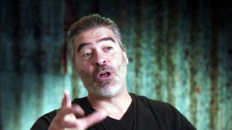 Vince Russo - mikemooneyham.com